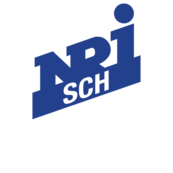 NRJ - SCH