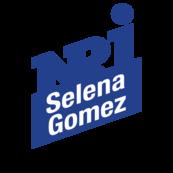 NRJ - Selena Gomez