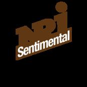 NRJ - Sentimental