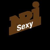 NRJ - Sexy