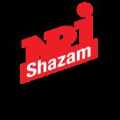NRJ - Shazam