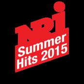 NRJ - Summer Hits 2015