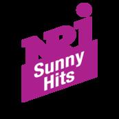 NRJ - Sunny Hits