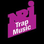 NRJ - Trap Music