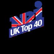 NRJ - UK Top 40