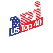 NRJ - US Top 40
