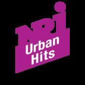 NRJ - Urban Hits