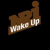 NRJ - Wake Up