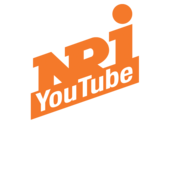 NRJ - Youtube