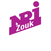 NRJ - Zouk