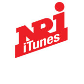 NRJ - iTunes