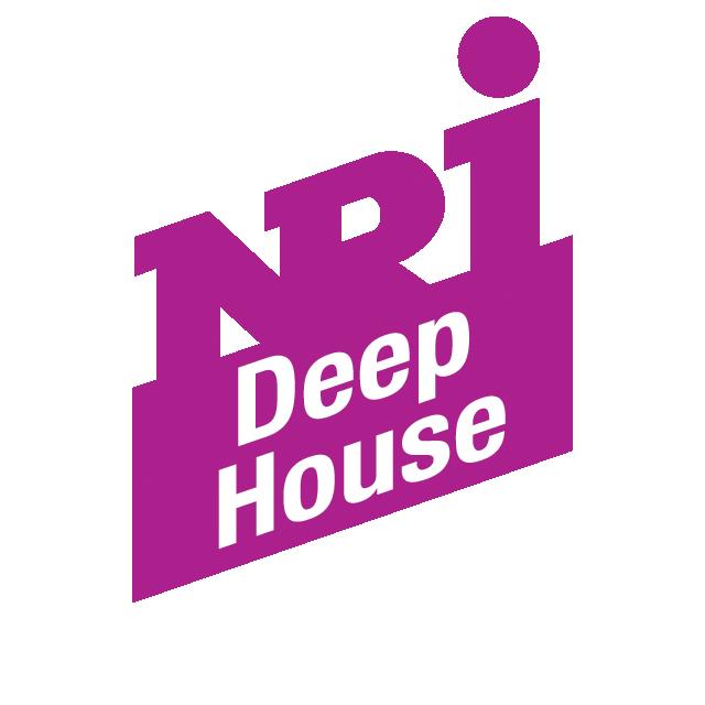 NRJ DEEP HOUSE