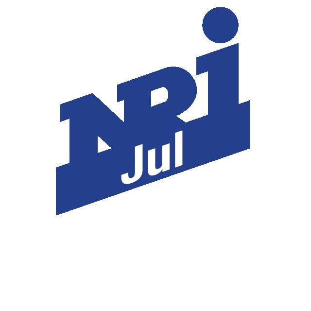 NRJ JUL