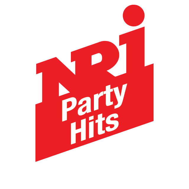 NRJ PARTY HITS