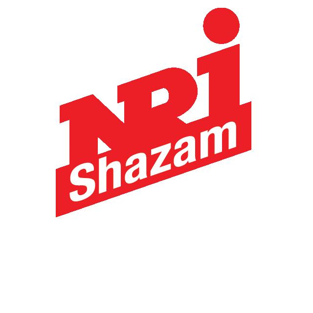 NRJ SHAZAM