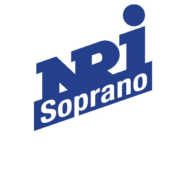 NRJ SOPRANO