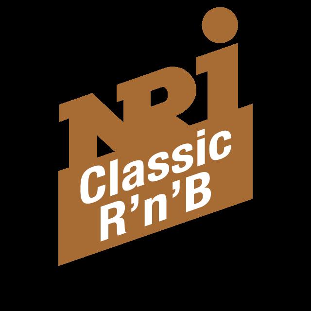 NRJ CLASSIC RNB
