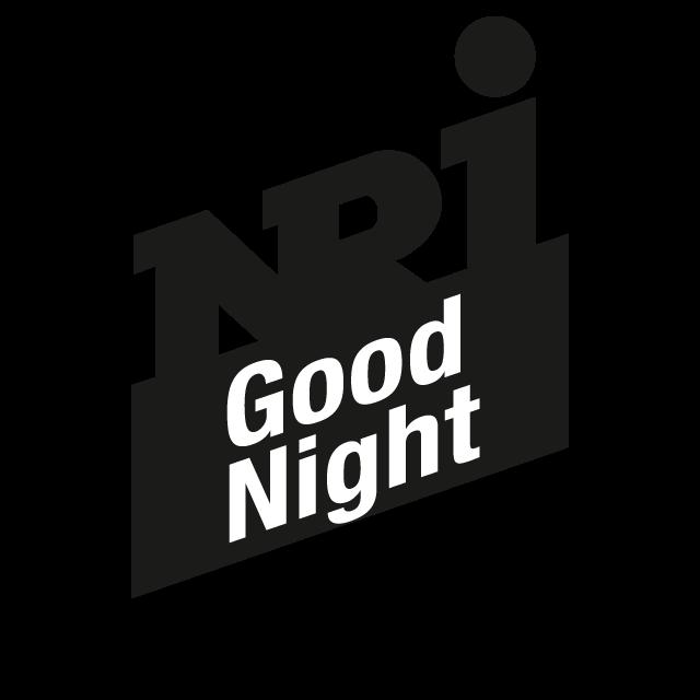 NRJ GOOD NIGHT