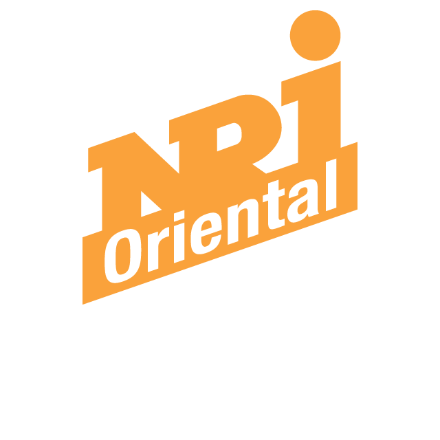 NRJ ORIENTAL