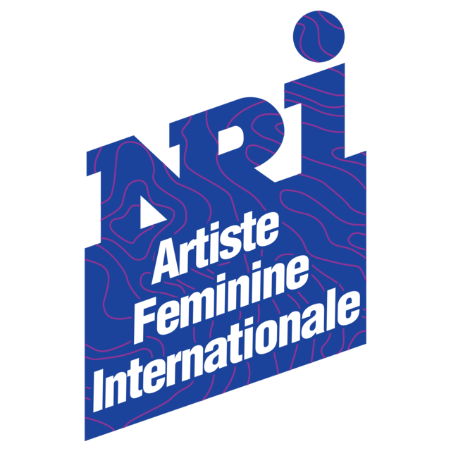 NRJ NMA ARTISTE FEMININE INTERNATIONALE