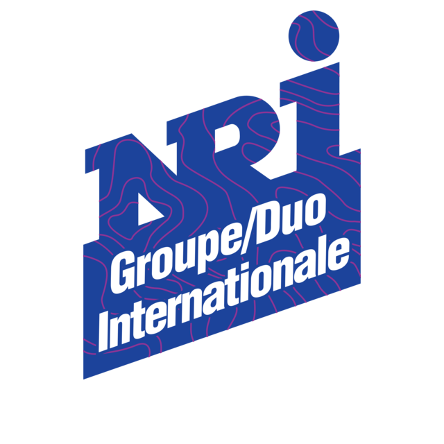 NRJ NMA GROUPE - DUO INTERNATIONAL