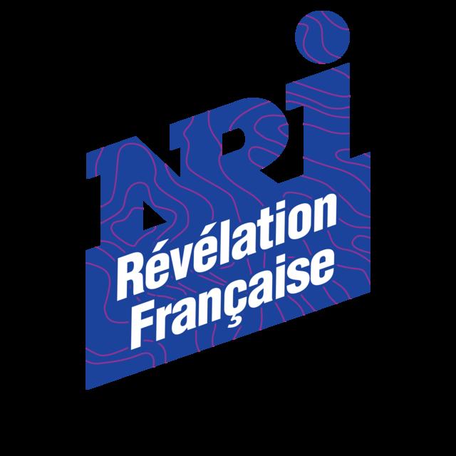 NRJ NMA REVELATION FRANCOPHONE