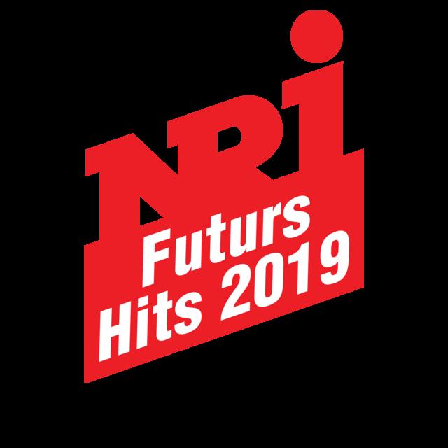 Top 100 Hits 2020.Nrj Futurs Hits 2020 Ecouter Gratuitement La Playlist Nrj Fr