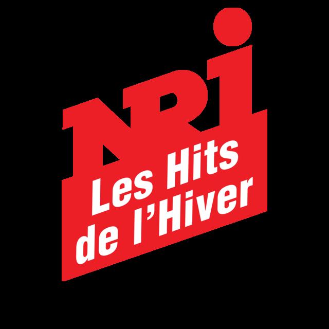 NRJ LES HITS DE L'HIVER