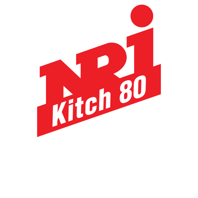 NRJ KITCH 80