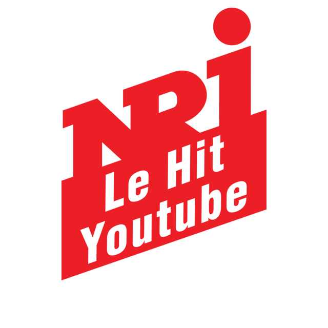 NRJ LE HIT YOUTUBE