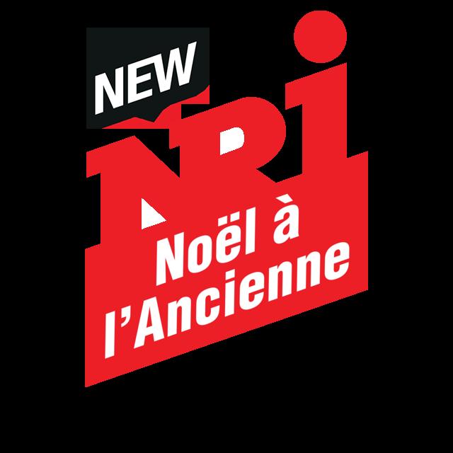 NRJ NOEL A L'ANCIENNE