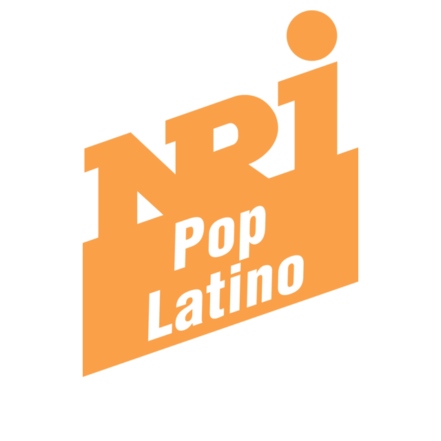 NRJ POP LATINO