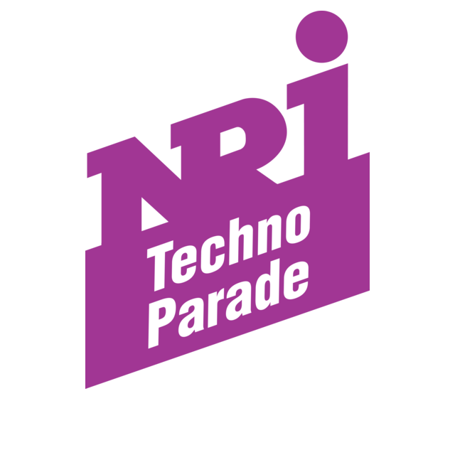 NRJ TECHNO PARADE