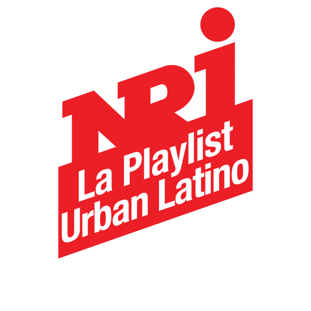 NRJ LA PLAYLIST URBAN LATINO
