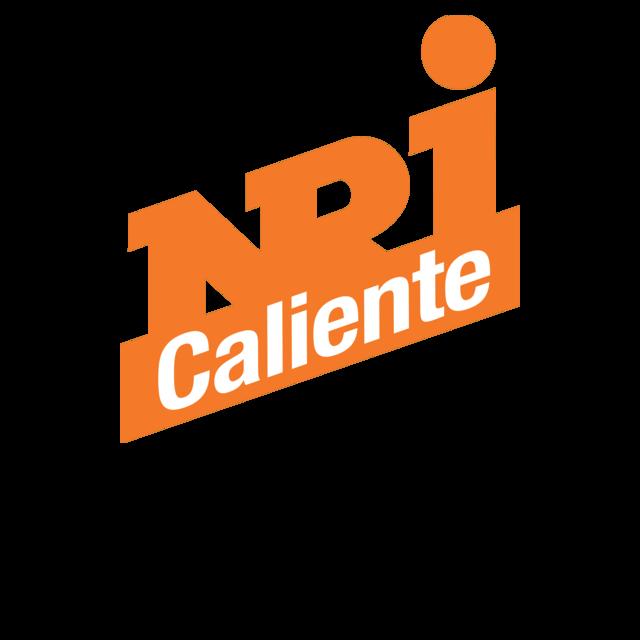 NRJ CALIENTE