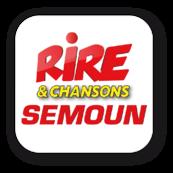 Rire & Chansons - Semoun
