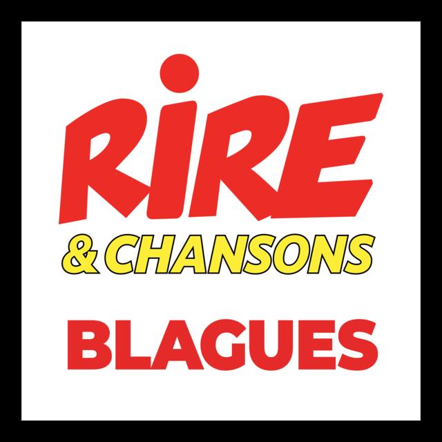 Blagues Les Blagues Les Droles Marrantes Blague Du Jour Rire Chansons