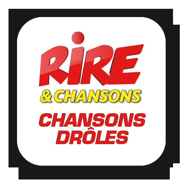 Rire Et Chansons Chansons Droles