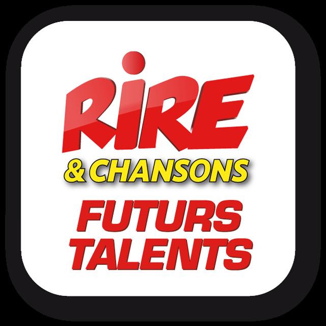 Rire Et Chansons Futurs Talents