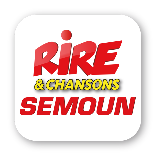 Rire Et Chansons Semoun