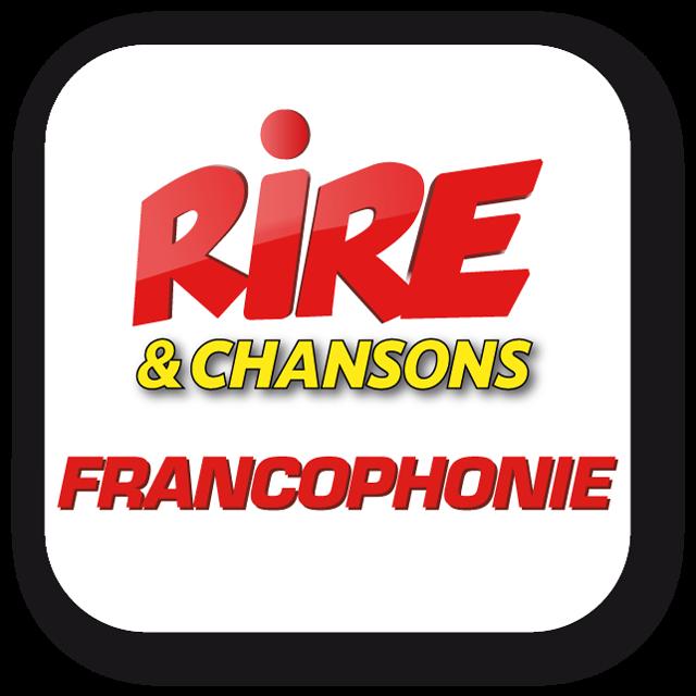 Rire Et Chansons Francophonie