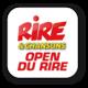 Rire Et Chansons Open Du Rire