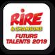 Rire Et Chansons Futurs Talents 2019